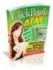 Thumbnail Clickbank ATM!